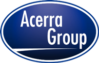 Acerra Group