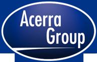 Acerra Group